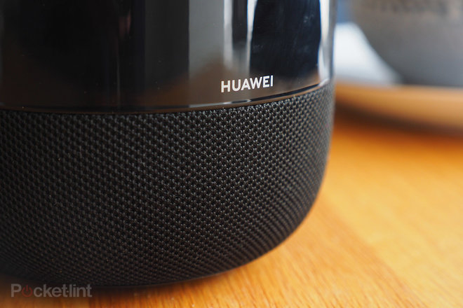 157545-speakers-review-huawei-sound-review-image2-xscby31zqo.jpg