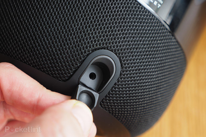 157545-speakers-review-huawei-sound-review-image5-ngq4xyy6uv.jpg