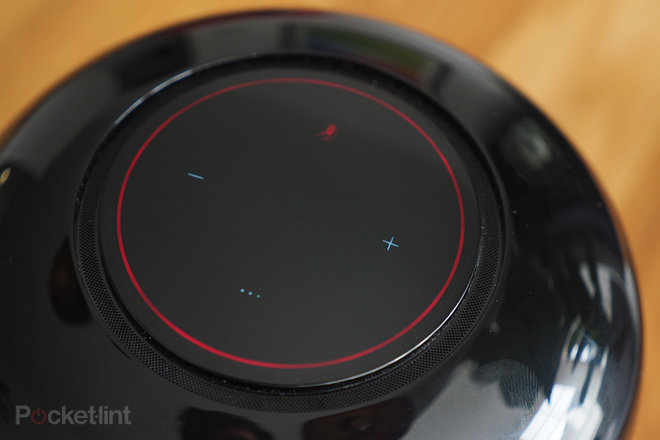 157545-speakers-review-huawei-sound-review-image9-xqivb4q9sa.jpg