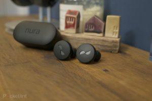 157660-headphones-review-nuratrue-review-image3-xzpadmj3f6