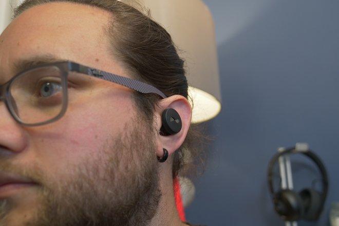 157660-headphones-review-nuratrue-review-image7-kjcirzhse7.jpg