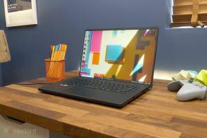157693-laptops-review-asus-rog-zephyrus-m16-review-image3-jfcgds23e5