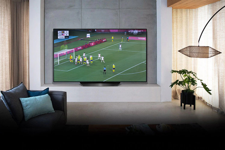 157781-tv-news-sky-q-gets-sports-in-hdr-at-last-first-with-olympics-then-prem-league-from-august-image1-3fkrgxbu42-2.jpg