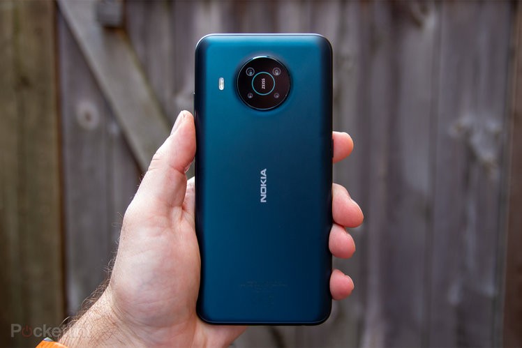 157801-phones-review-hands-on-nokia-x10-initial-review-image2-4sy1gcmspp-1.jpg