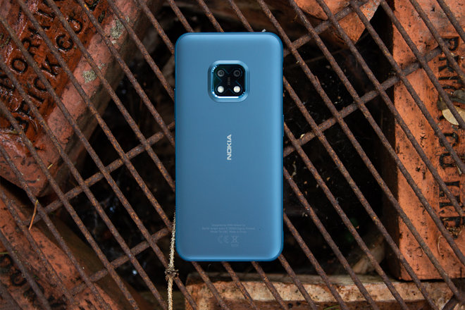 157813-phones-review-hands-on-nokia-xr20-review-image10-8mghntu6i3.jpg