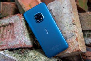 157813-phones-review-hands-on-nokia-xr20-review-image11-6m2dk4mcxl