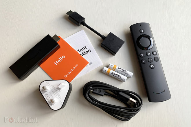 157832-tv-review-amazon-fire-tv-stick-lite-review-image7-t4wpxzqhkn.jpg
