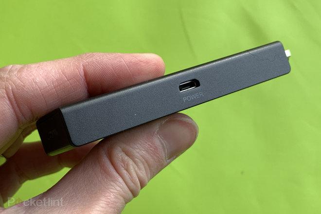 157832-tv-review-amazon-fire-tv-stick-lite-review-image8-owmcfais5e.jpg