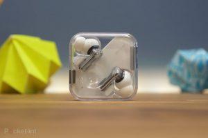 157847-headphones-review-nothing-ear-1-review-image1-6y7iad0gej