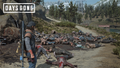 Days Gone is the Most Fun I've Ever Had Playing a Glitchy-Ass Game