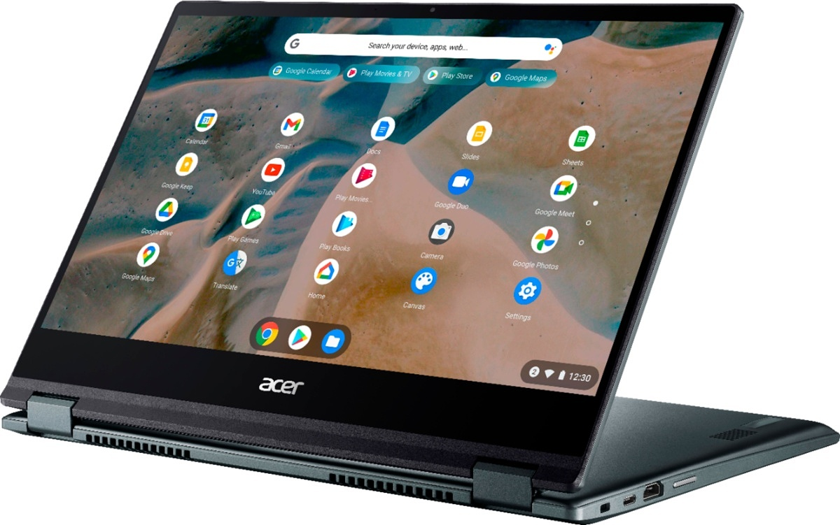 Acer Spin 514