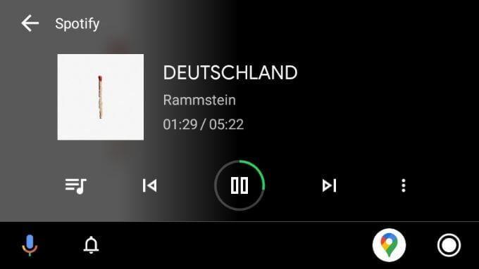 7-Music.optimal.jpg