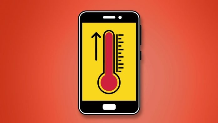 9 Ways to Cool Down Your Android Phone Instantly Without Turning it Off