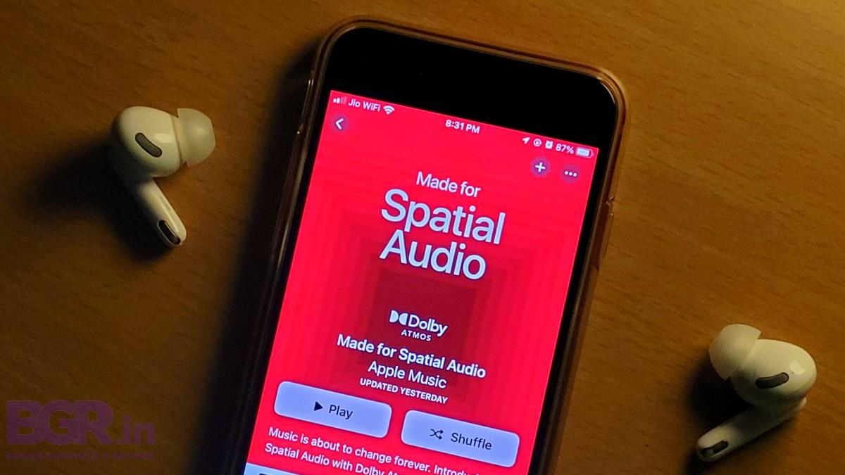Apple-Music-3-1