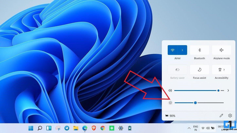 Change-Brightness-Windows-11_marked.jpg