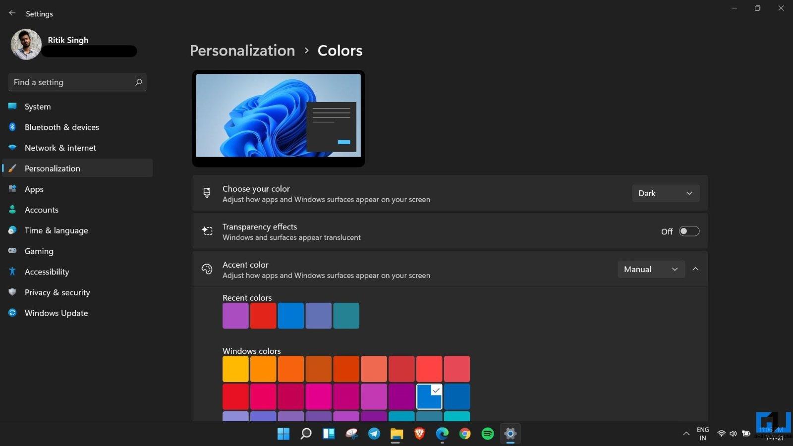 Dark-Mode-Colors-Windows-11-04_marked.jpg
