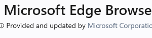Edge-in-Store-2