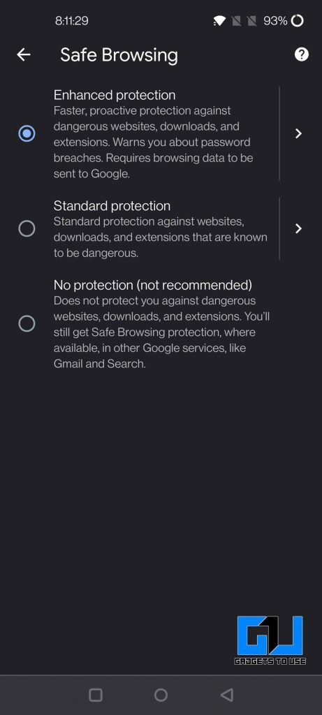 Enhanced-Protection-461x1024-1.jpg