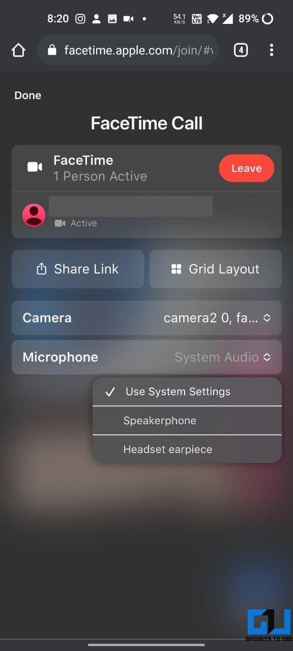 FaceTime-Controls-2.jpg