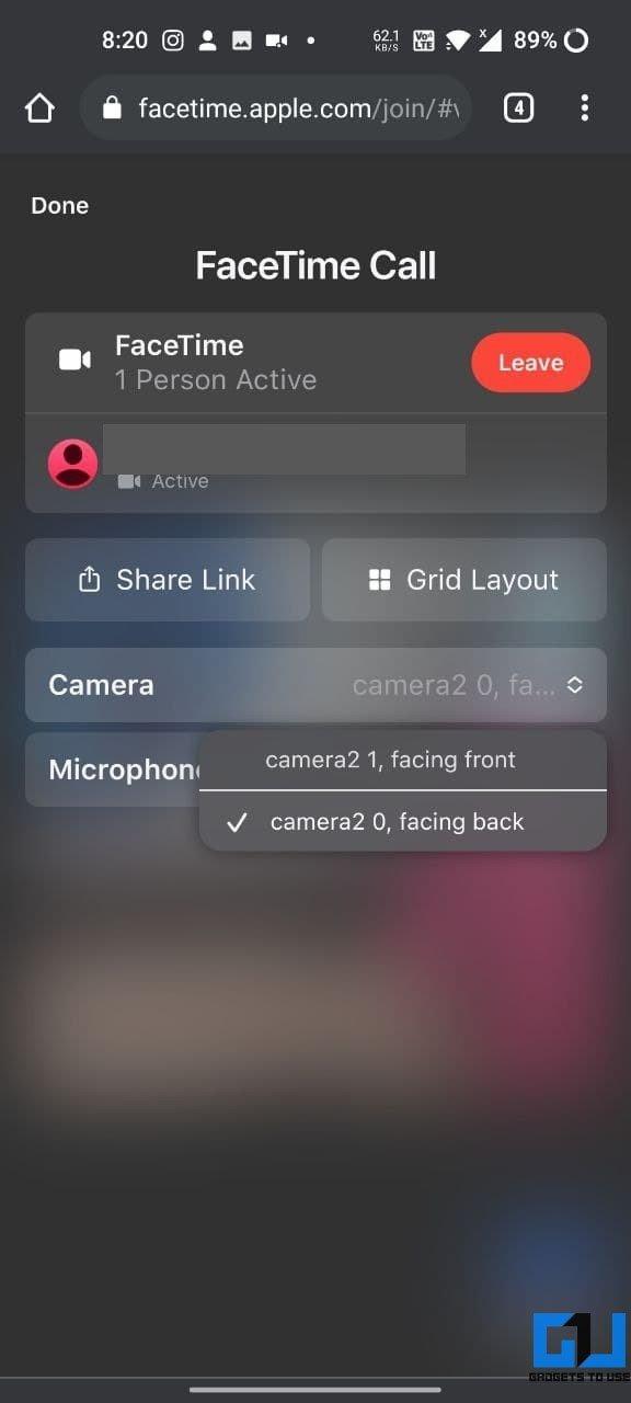 FaceTime-Controls-3.jpg