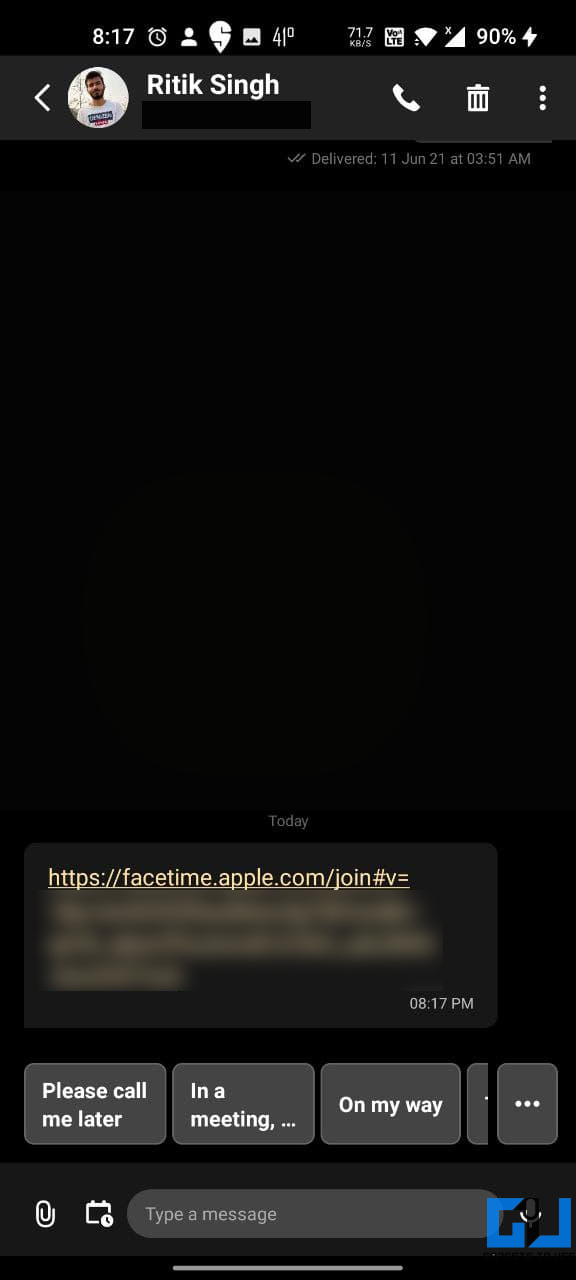 FaceTime-on-Android-1.png