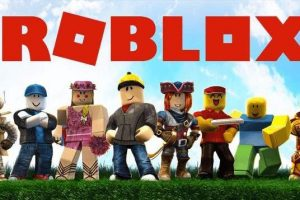 Feature-Roblox-1.optimal