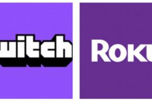 Feature-Twitch-and-Roku.optimal