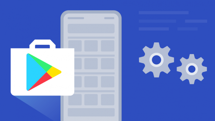 What is 'App Install Optimization' in Google Play Store? How to Enable or Disable it?