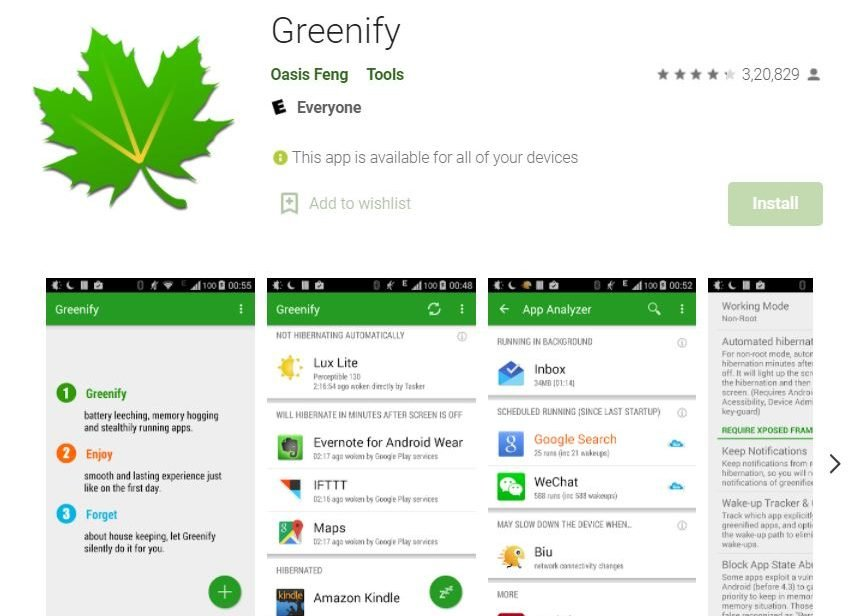 Greenify-e1627119207785.jpg