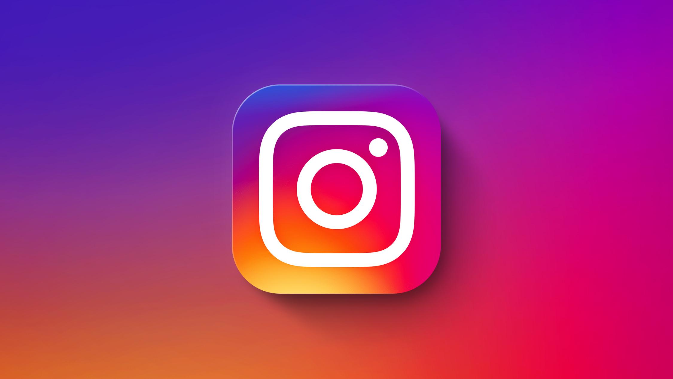 Instagram-Feature-1-1.jpg