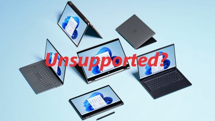 Install-Windows-11-on-Unsupported-PC-696x392-2