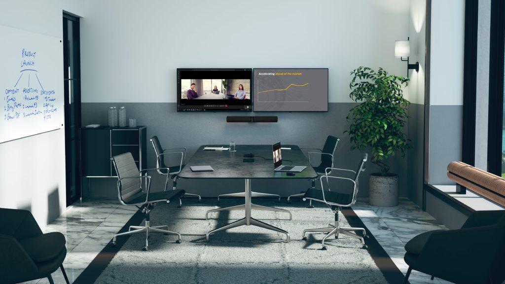 Jabra-PanaCast-50-Black-LE-Meeting-Room-MS-Teams-Social-Distance-min-1024x576-5