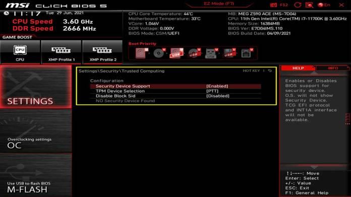 MSI-TPM-Windows-11-PR-1-1.jpg