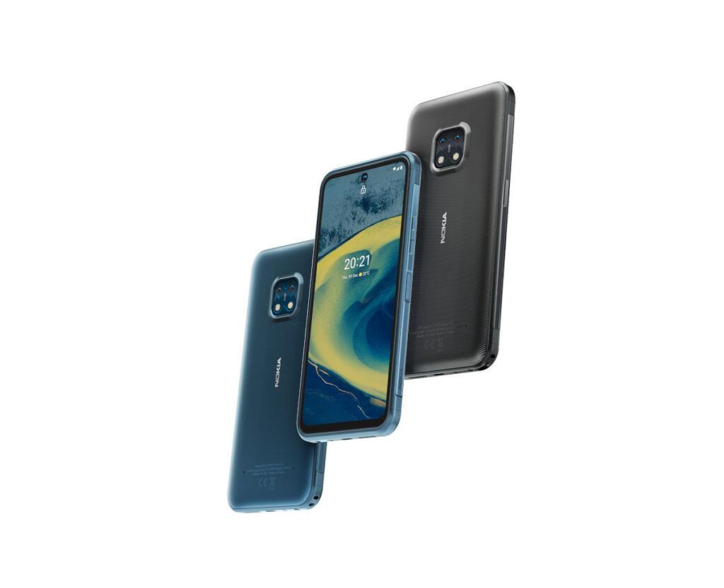 Nokia-XR20-Hero-Image-1024x832-3.jpg