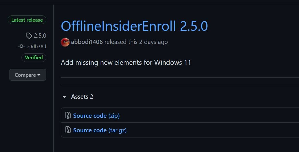OfflineInsiderEnroll.jpg