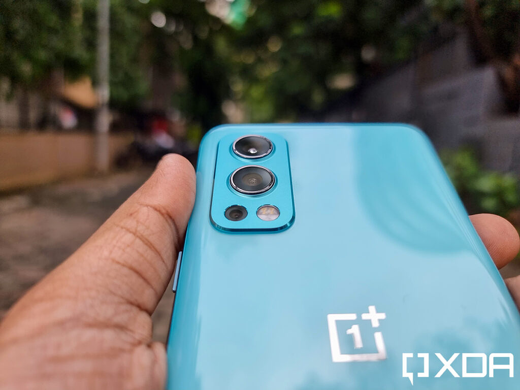 OnePlus-Nord-2-Camera-1024x768-1.jpg