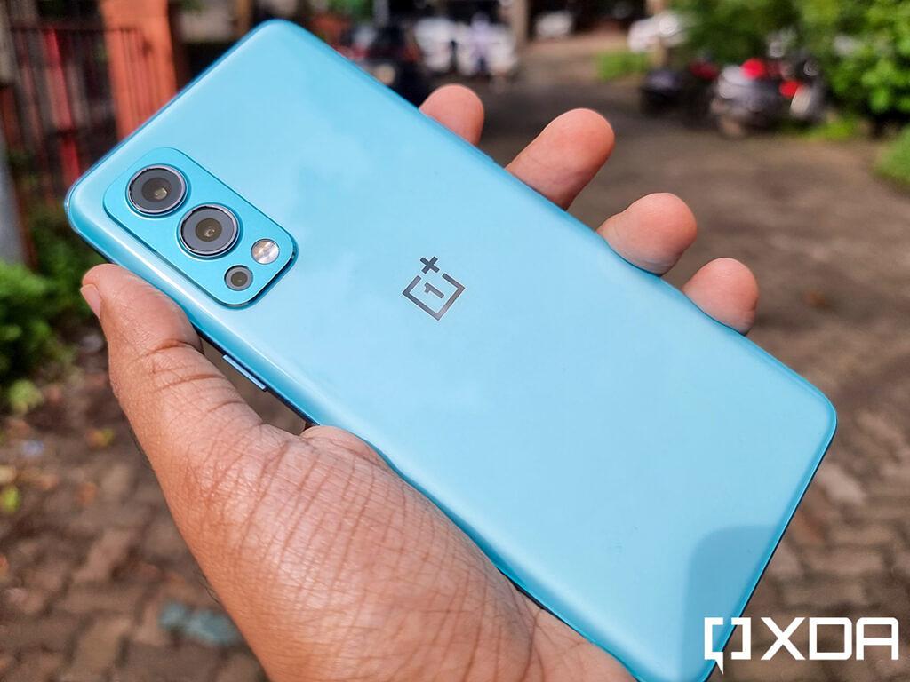 OnePlus-Nord-2_5-1024x768-1.jpg