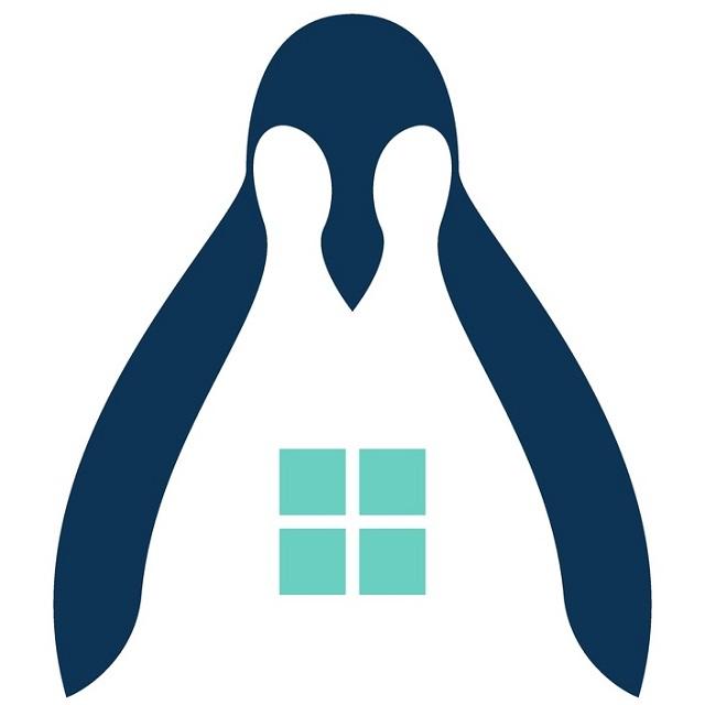 Penguin_Windows_11_Linux-1.jpg
