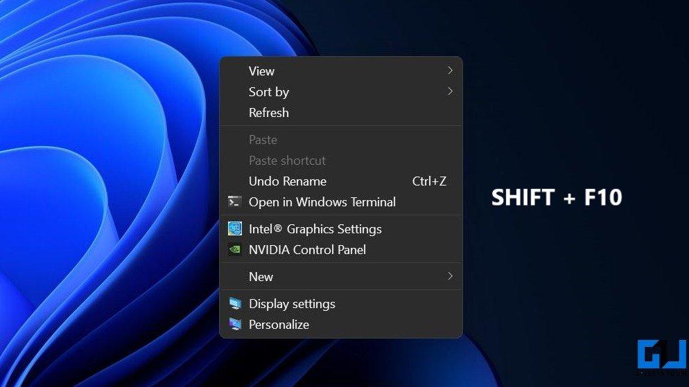Refresh Your Windows 11 PC