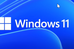 Run-Windows-7-programs-on-Windows-11_拇指