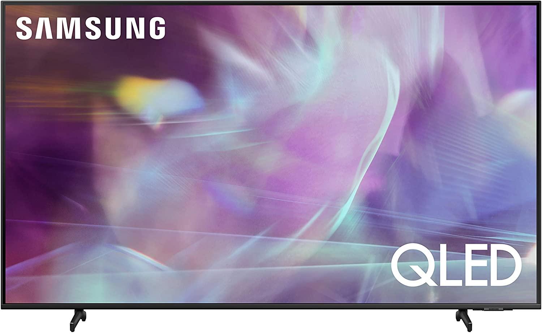 Samsung 85-Inch Class QLED Q60A Series