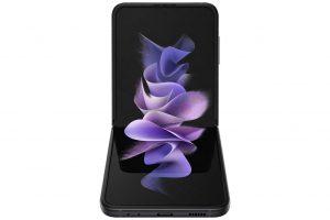 Samsung-Galaxy-Z-Flip-3-1627318247-0-0-1024x683-2