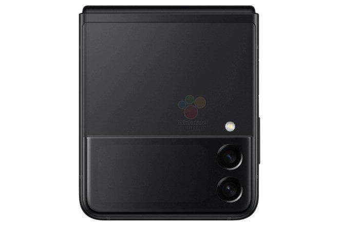 Samsung-Galaxy-Z-Flip-3-1627318291-0-12.jpg