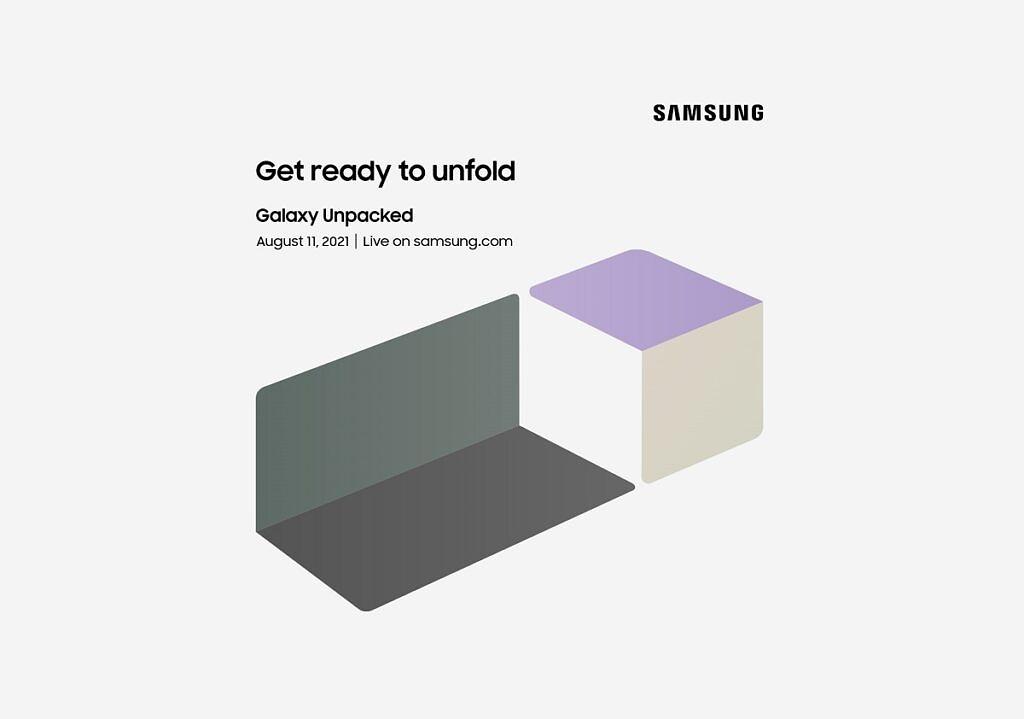 R1_Samsung_Fold_FB_Insta_Static_Post_1080x1080_SS