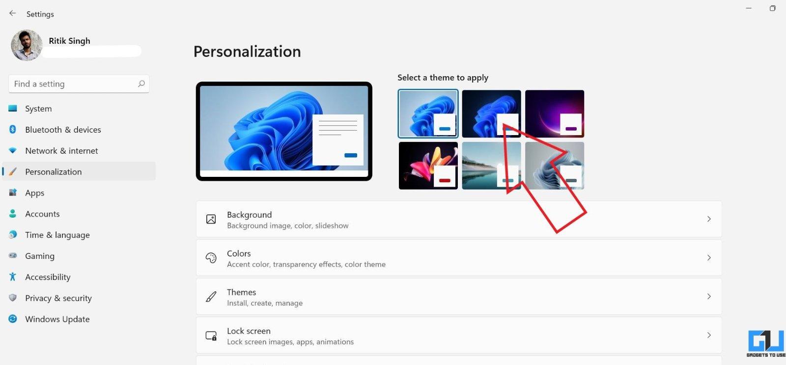 Select-Dark-Theme-on-Windows-11_marked.jpg
