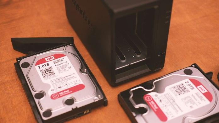 Synology-DiskStation-DS720-11-1.jpg