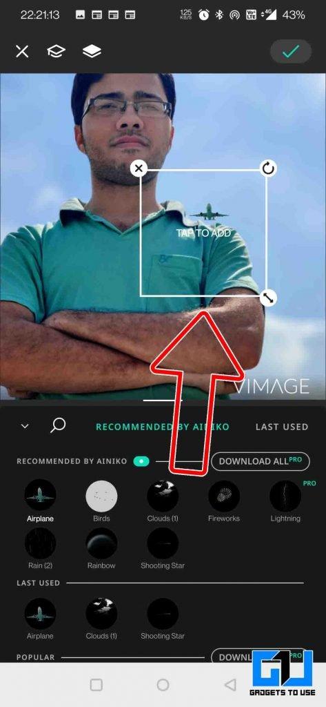 VIMAGE-Effects-473x1024-1.jpg