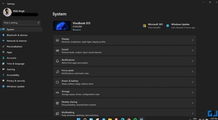 Windows-11-Dark-Mode-Screenshots-03_marked-760x420-1.jpg