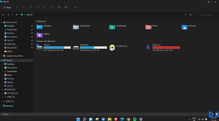 Windows-11-Dark-Mode-Screenshots_marked-757x420-1.jpg