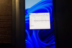 Windows-11-OnePlus-6T-edi194-1200x675-2